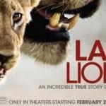 Trailer: Los últimos leones