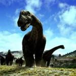 Documental: Dinosaurios Gigantes de la Patagonia