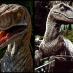 Especial Caminando con Dinosaurios – La Garra Gigante