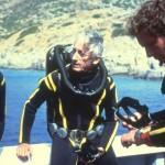 El Mundo Submarino De Jacques Cousteau – Búsqueda en las profundidades