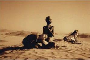 Vídeo con elefantes de Asura y Ayten, El Hai