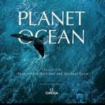 Planet Ocean, la película completa