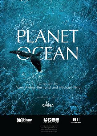 documental planet ocean