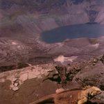 Documental – El Misterio de las islas perdidas. La isla volcán