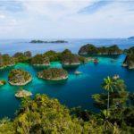 Documental – Indonesia, Las Islas de los Monzones